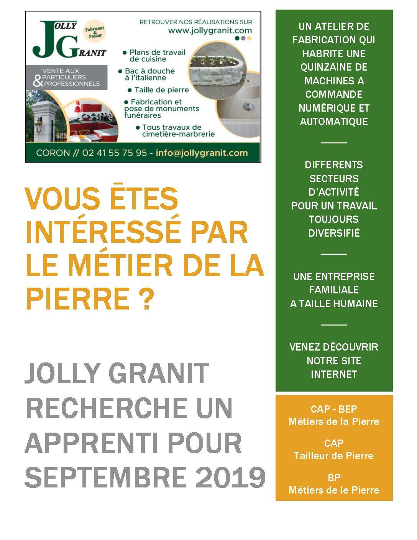 Plan De Travail Granit Loire jolly granit - le granit dans toutes ses applications